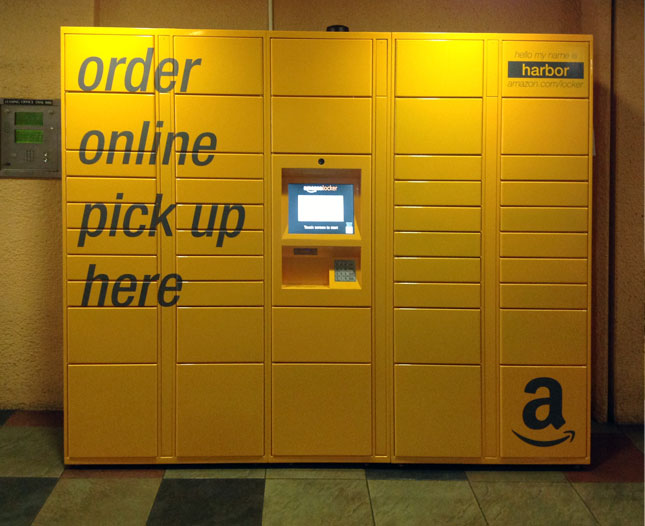 Blog Equityapartments Com 187 Special Delivery Amazon Package Kiosks