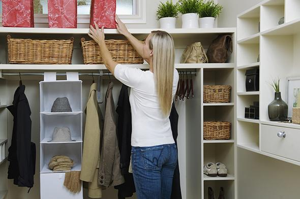 Creative-Ways-to-Organize-Your-Closets-9-size-3