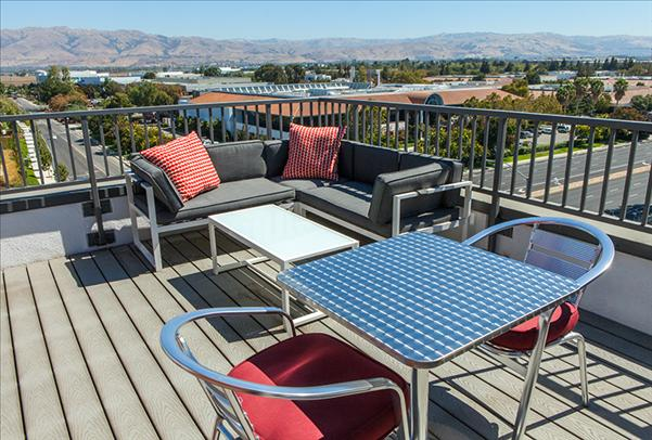 domain-north-san-jose-common-area-roof-top-7