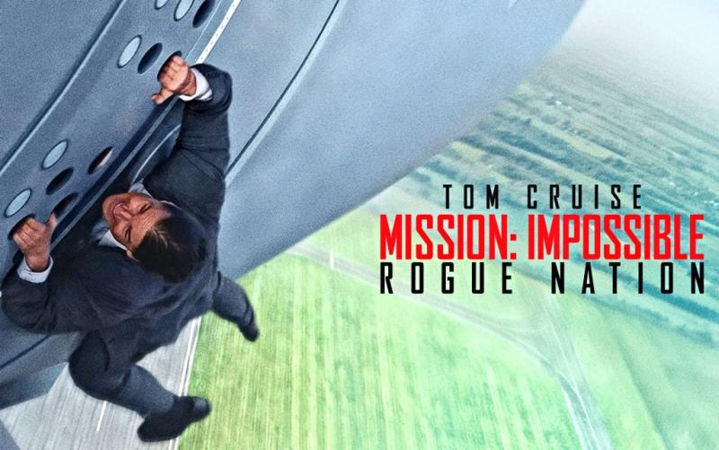 Mission-Impossible-Rogue-Nation-2015-Poster-HD-wallpaper-1024x642.23165753_std
