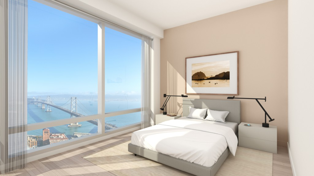 blog.equityapartments.com » 340 Fremont Apartments ...