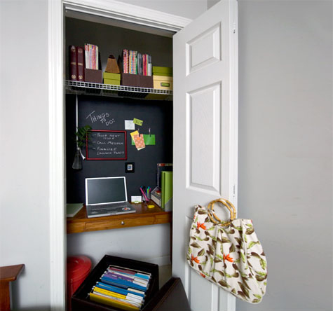 closet example 1