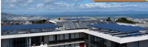 eqr solar power