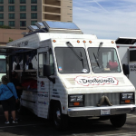 blog.equityapartments.com » Food Truck Frenzy, San Diego Style