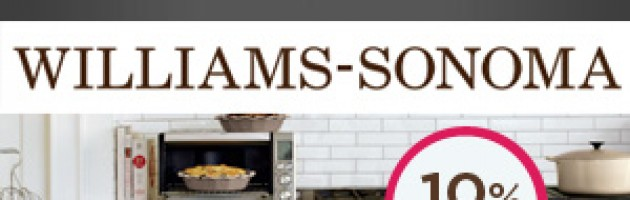 west-elm_williams-sonoma