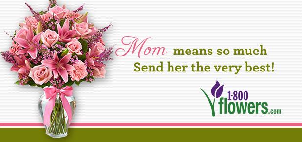 motherdayflowers