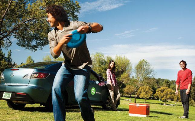 zipcar_summer