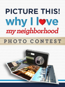 slot2_picturethis_contest