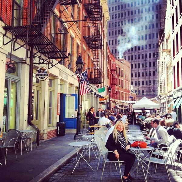 Financial District_Manhattan_71 Broadway_swollen_heart_stonestreet 2