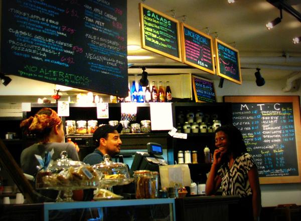 Van Ness_ Downtown DC _ ASN Conn Heights_ivonnejmb_coffee at politics & prose 2
