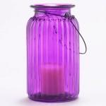 http://www.worldmarket.com/product/purple-ribbed-glass-lantern-candleholder.do?utm_campaign=11410997%3ACJ&camp=Aff%3A7188570%3A11410997%3ACJ&utm_source=7188570&utm_medium=affiliate