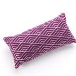 http://www.kohls.com/product/prd-1327851/Apt-9-Geo-Diamond-Decorative-Pillow.jsp?src=yQNx6w6CcO8&siteID=yQNx6w6CcO8-vJ0BjOGzJITKIVNliD_OTA