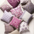 http://www.surya.com/pillows/?style_id=&size_id=&material_id=&designer_id=&family_id=12&family_id=6&colors=Specific+Color&f=1