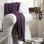 http://triblive.com/lifestyles/fashion/5266809-74/color-says-orchid#axzz2rckBx3bn