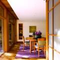 http://www.houzz.com/photos/121614/Reservoir-Dining-Room-modern-dining-room-boston