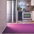http://www.houzz.com/photos/7372019/House-Pet-Carpet-Tile--Hummingbird--carpet-flooring-