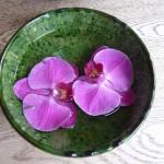 http://flairfairy.blogspot.com/2013_08_01_archive.html