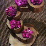 http://mydreamshavewings.blogspot.com/2010/11/diwali-is-here.html
