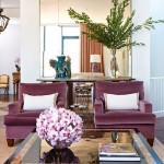 http://decoratingideas1.com/26-radiant-orchid-decorating-ideas/