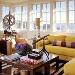 http://www.californiahomedesign.com/inspiration/citrus-splash-lovely-yellow-rooms/slide/4610