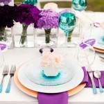 http://ruffledblog.com/ruffled_galleries/ombre-wedding-ideas/?nggpage=4&pid=45057