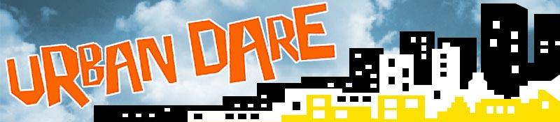 urban-dare