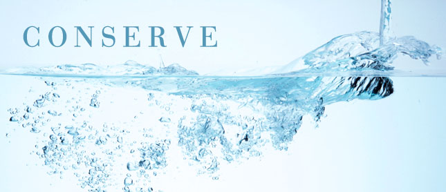 conserve_water