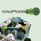 hamperville
