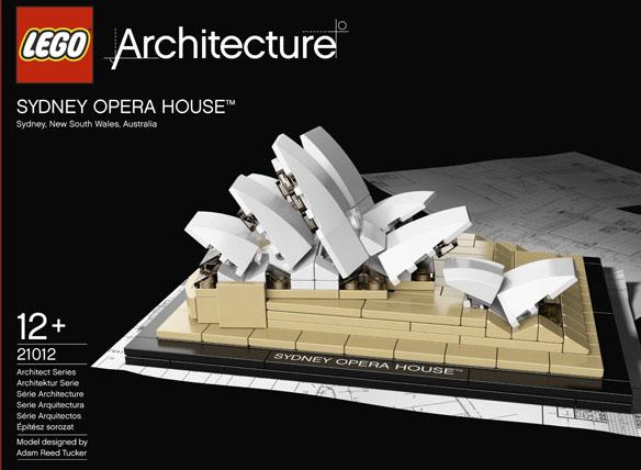 Sydney-Opera-House-by-LEGO