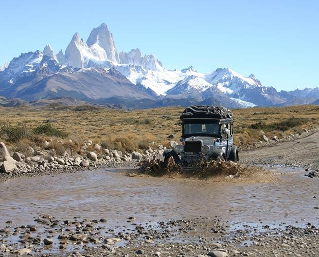 road-trip-patagoni_1846537i