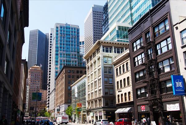 geary-courtyard-downtown-san-francisco-from-our-residents-.-.-.-neighborhood-52