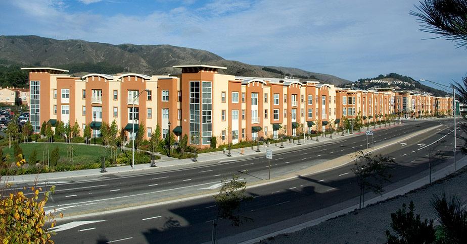 south-city-station-apartments-south-san-francisco-3