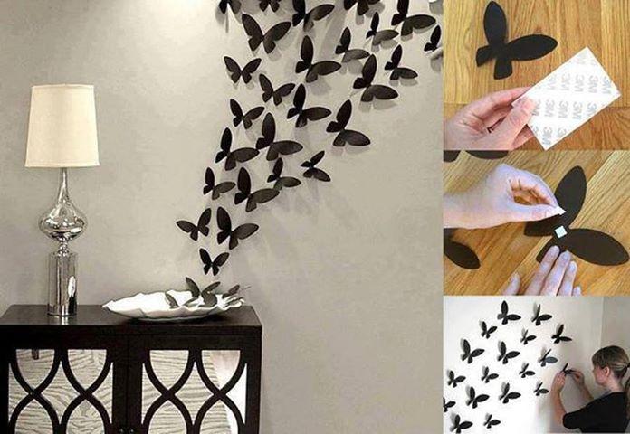 DIY-Wall-Art-Projects-homesthetics-35