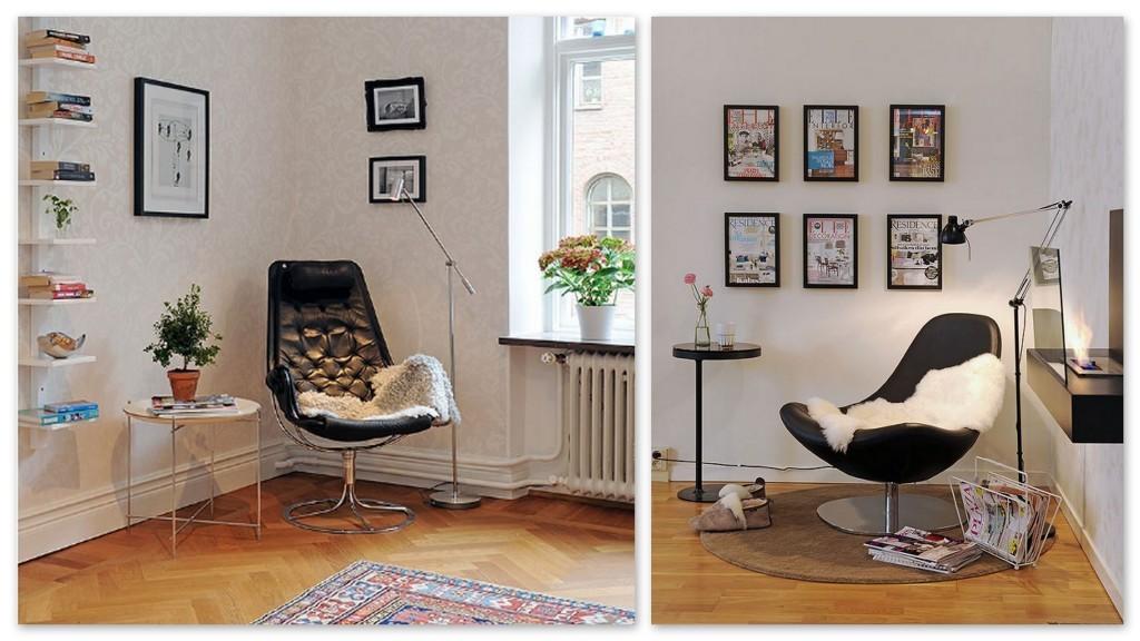 create-your-cozy-reading-corner-1