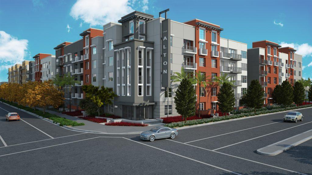 blog.equityapartments.com » The Alton Apartments: An Extra ...
