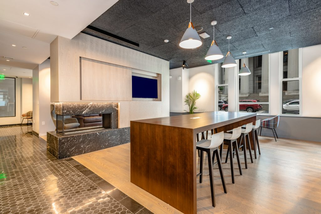 Historic One India in Boston gets a modern makeover ...